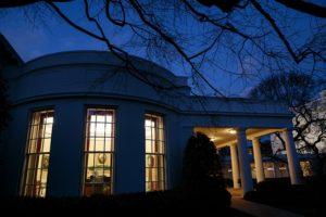 Official White House Photo | Pete Souza