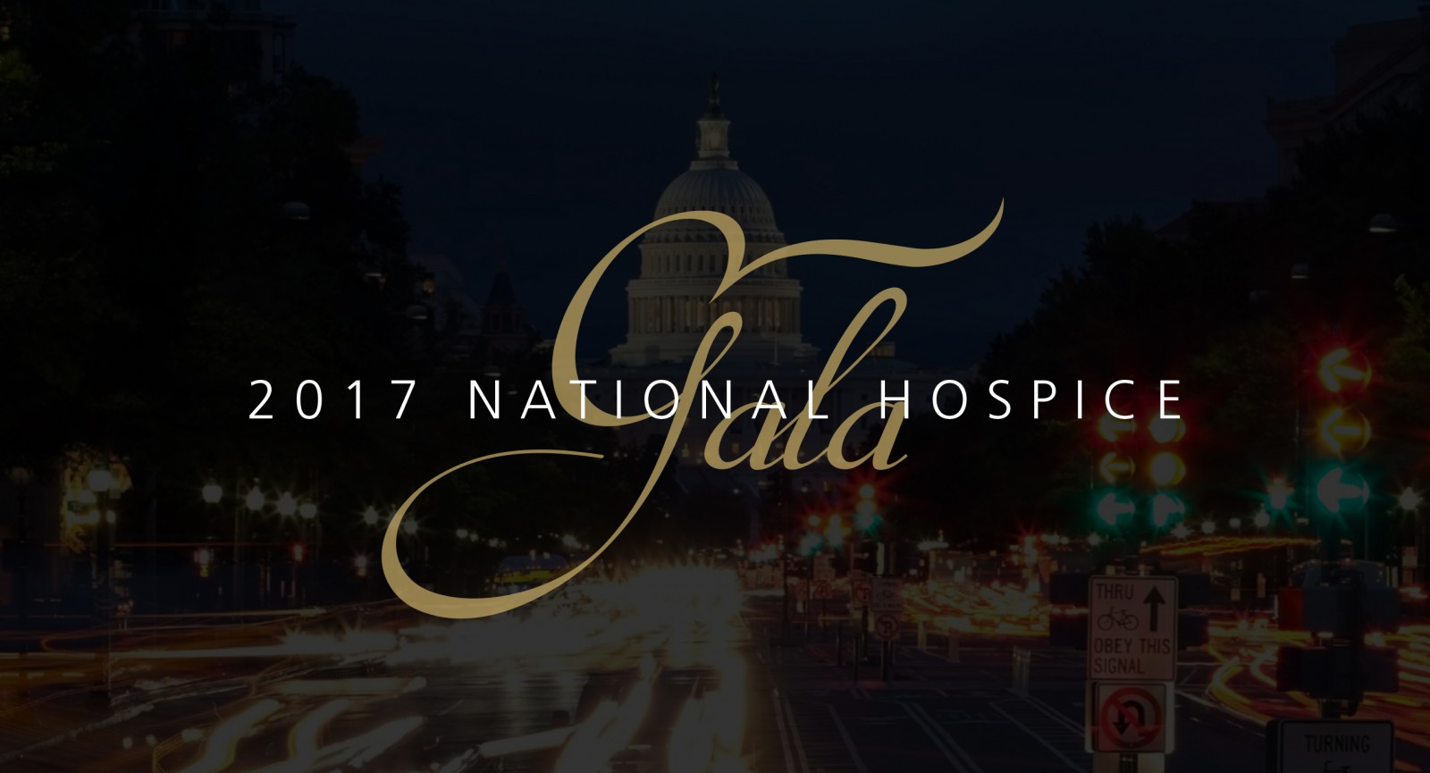 National-Hospice-Foundation_Gala2017-logo