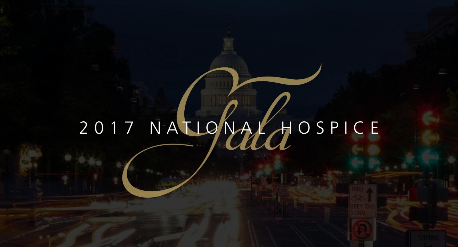 National-Hospice-Foundation_Gala2017-logo