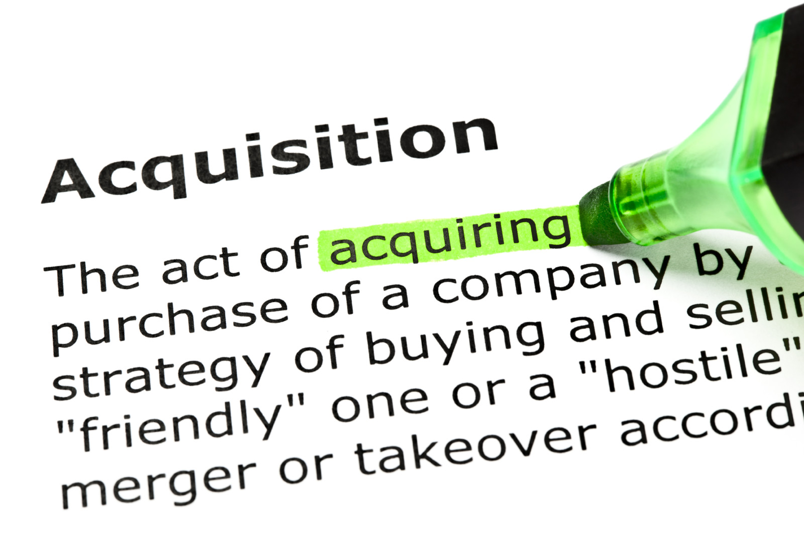 difference between hostile and friendly takeovers Difference between merger and acquisition although merger and acquisition are often used as synonymous terms, there is a subtle difference between the two concepts following is the main difference between merger and acquisition.