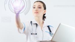 Care Innovation