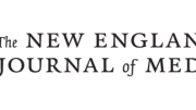 New England Journal of Medcine