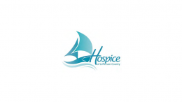 Hospice of Jefferson County