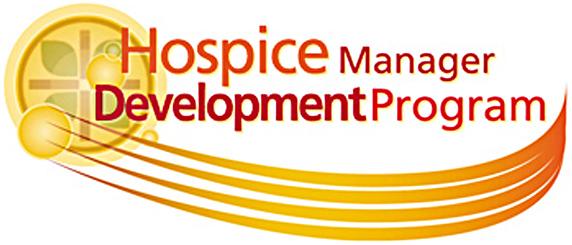 MLC Hospice Manager Development Program